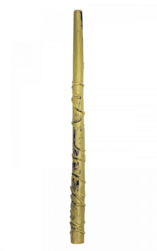 Kouzelnická hůlka Hermiona