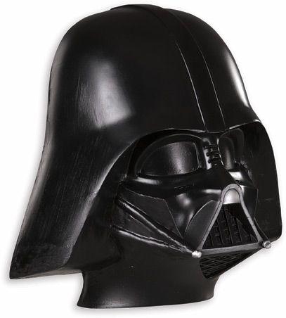 Polomaska Darth Vader