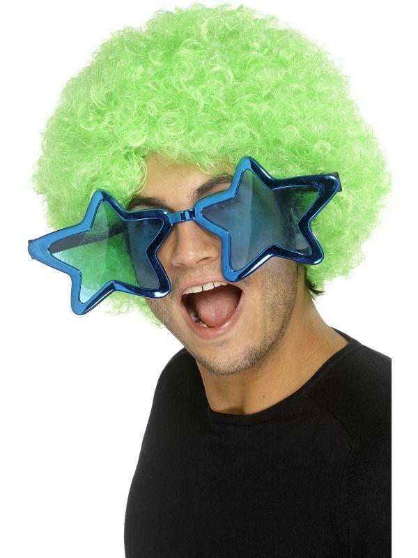 Brýle Gigant hvězdy
