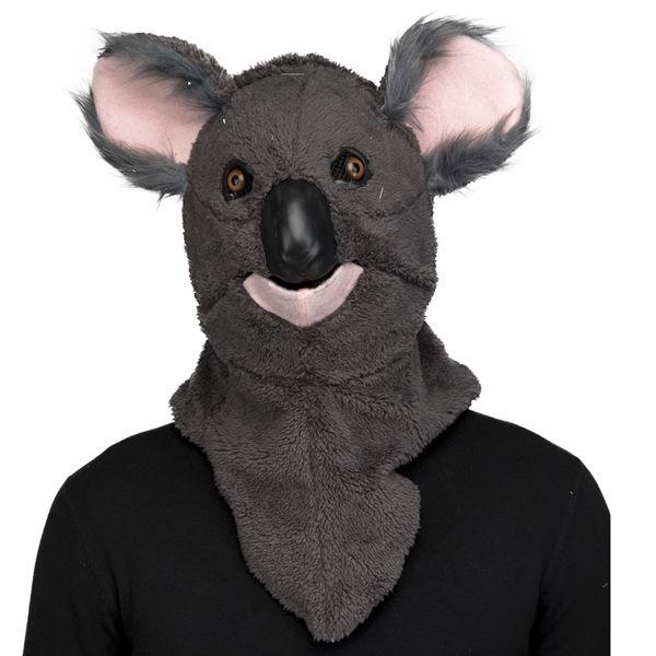 Maska Koala