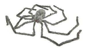 Chlupatý pavouk 230 cm