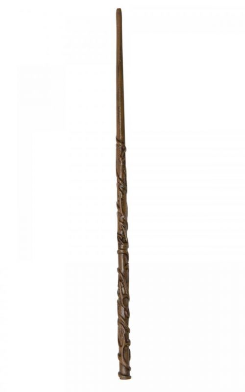 Kouzelnická hůlka Hermiona deluxe
