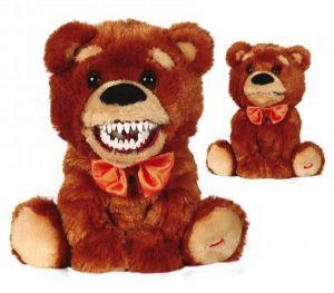 Ďábelský medvídek 25 cm